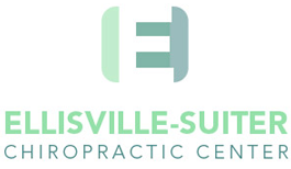 Ellisville-Suiter Chiropractic Center